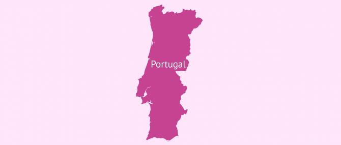 Gestación subrogada en Portugal: ley y condiciones para extranjeros