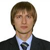 Vitalii Kovalenko