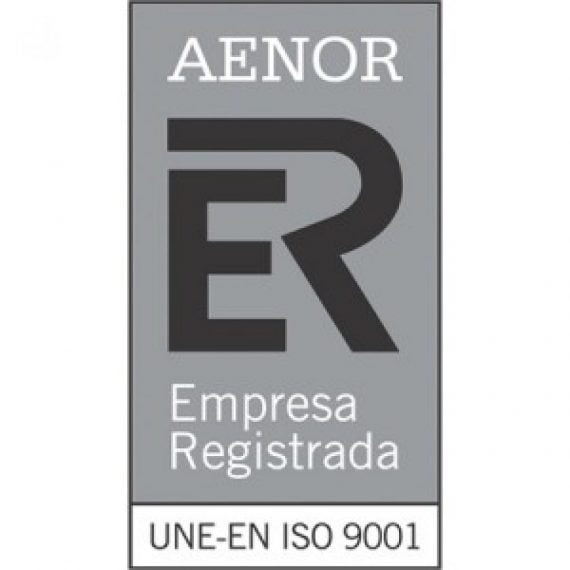 iso-9001-certificate-570x570