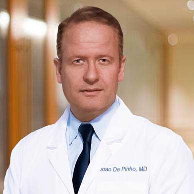 dr. joao