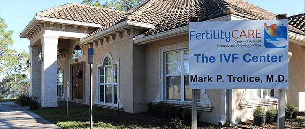fertility-care-05