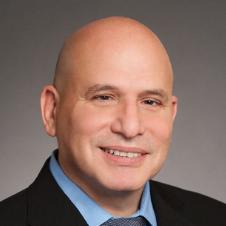 Joel G. Brasch