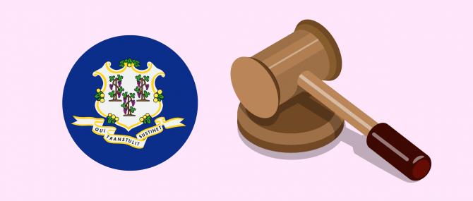 Imagen: Legislación sobre gestación subrogada en Connecticut