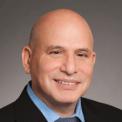 Dr. Joel G. Brasch