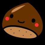 Imagen de perfil de Cris
