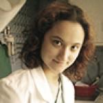 Imagen de perfil de Sara Salgado