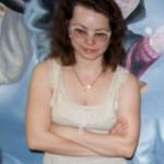 Imagen de perfil de Lucila Meneses